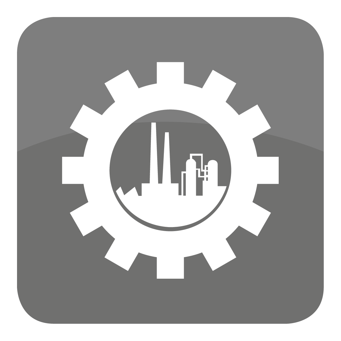 industrial_icon.png