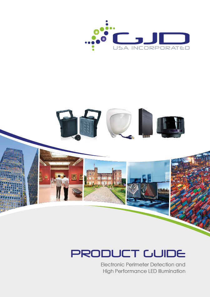 Brochure Download Screenshot