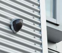 D-TECT 2 - Hewes Security Image