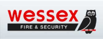 Wessex Fire & Security Logo
