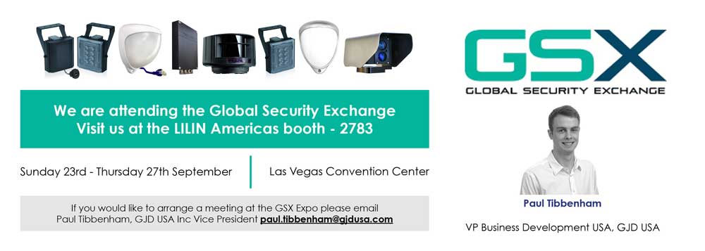 gsx-security-expo-.jpg