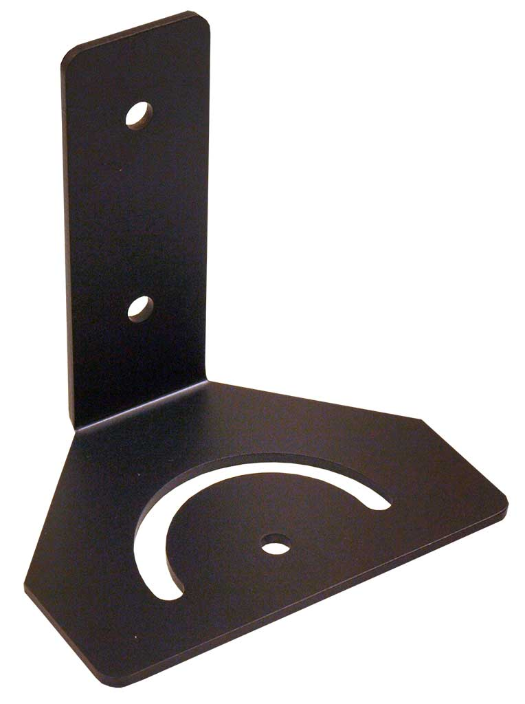 GJD Single Mount Bracket