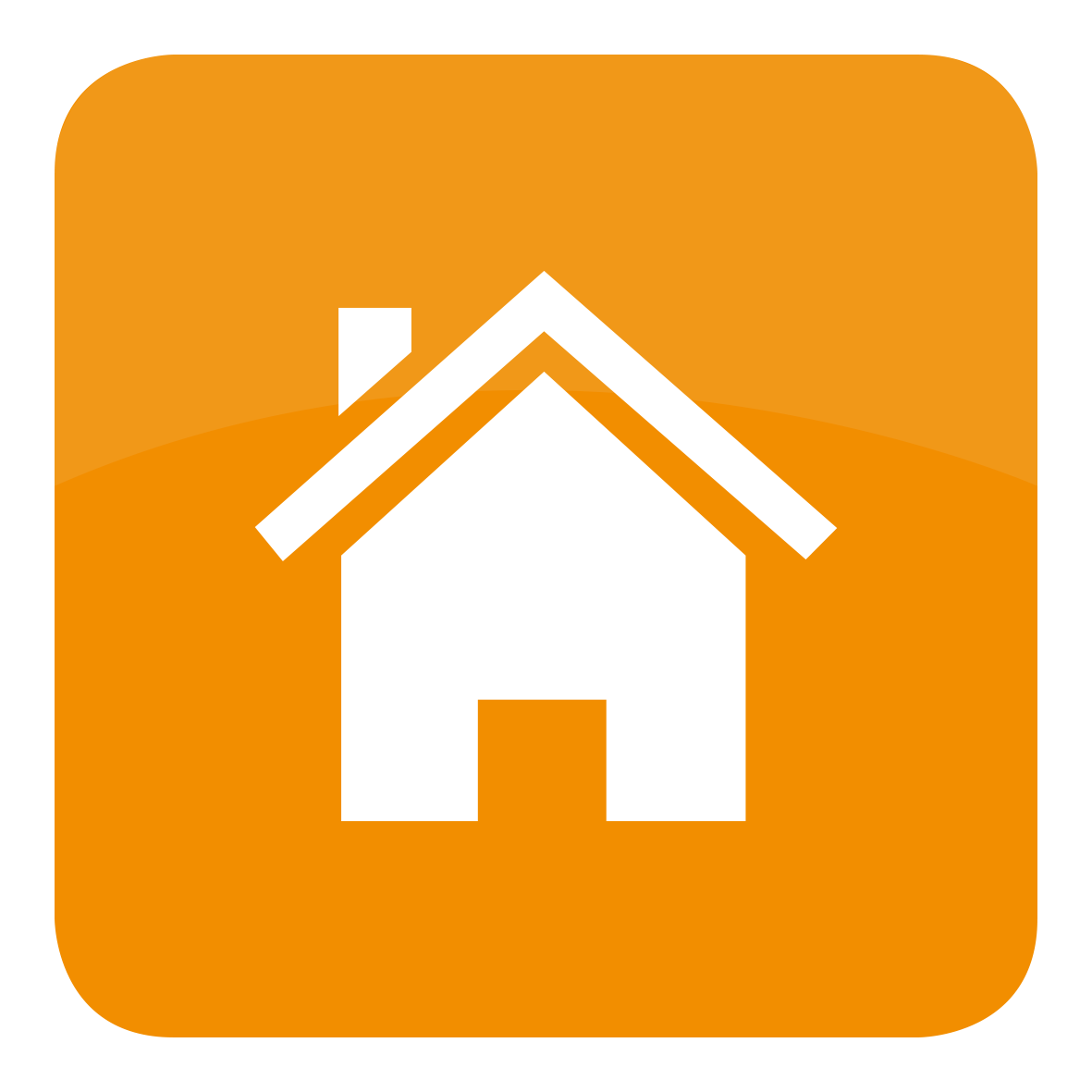 Residential - Sector Image