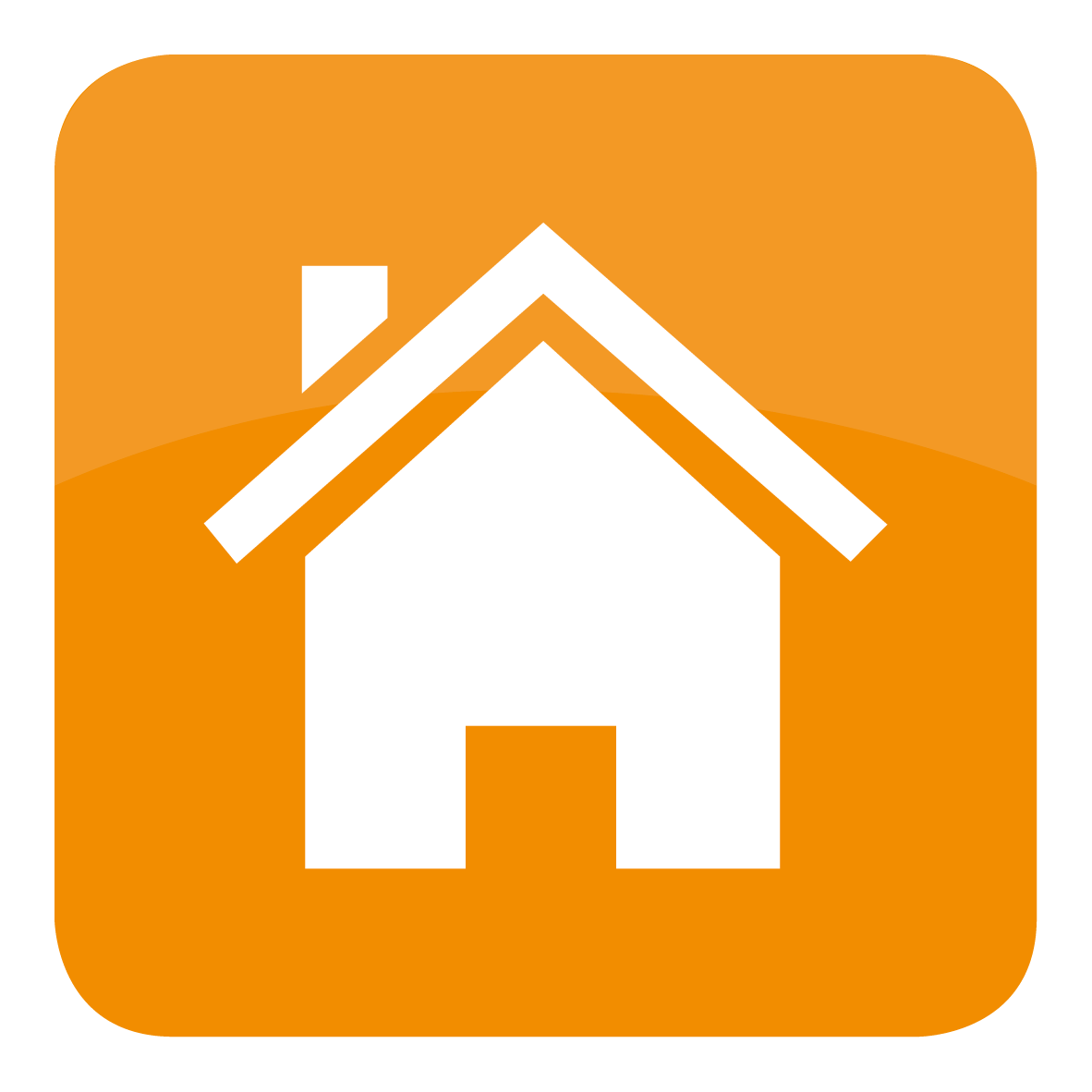 residential_icon.png