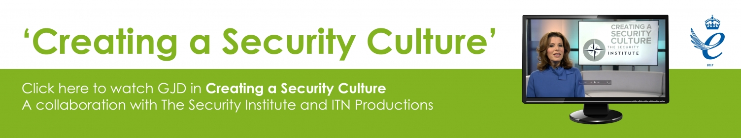 the_security_institute_banner.jpg