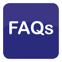 FAQ - Knowledge Centre Image